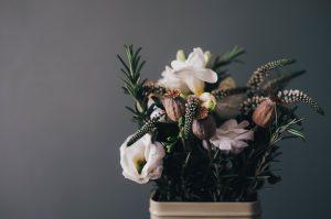 fiorista Treviglio
