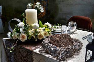 fioristi Bergamo e provincia