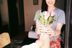 Ill tulipano significato e utilizzo