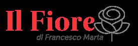 Il Fiore di Francesco Marta